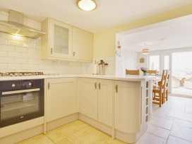 Drift Cottage - Devon - 976153 - thumbnail photo 6