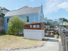 Drift Cottage - Devon - 976153 - thumbnail photo 3