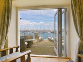 Drift Cottage - Devon - 976153 - thumbnail photo 9