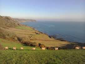 Seacombe - Devon - 976156 - thumbnail photo 18