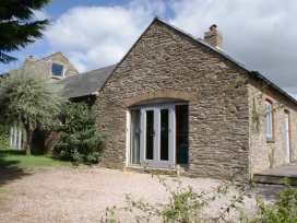 Cobbles Point - Devon - 976160 - thumbnail photo 2