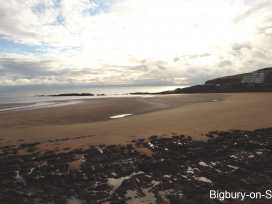 Cobbles Point - Devon - 976160 - thumbnail photo 23