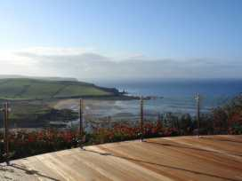 Cobbles Point - Devon - 976160 - thumbnail photo 15