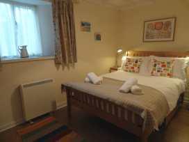 St Aubyn House - Devon - 976162 - thumbnail photo 9