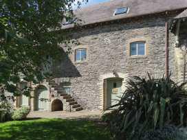 St Aubyn House - Devon - 976162 - thumbnail photo 2