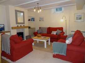 St Aubyn House - Devon - 976162 - thumbnail photo 3