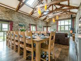 Mill Barn - Devon - 976163 - thumbnail photo 10