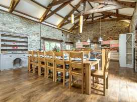Mill Barn - Devon - 976163 - thumbnail photo 11
