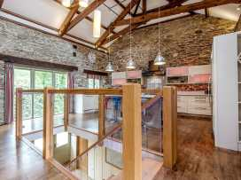 Mill Barn - Devon - 976163 - thumbnail photo 23