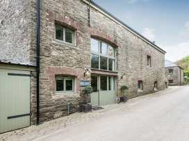 Mill Barn - Devon - 976163 - thumbnail photo 46