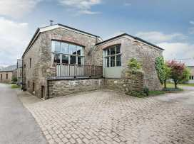 Mill Barn - Devon - 976163 - thumbnail photo 51