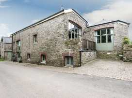 Mill Barn - Devon - 976163 - thumbnail photo 52