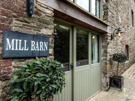 Mill Barn - Devon - 976163 - thumbnail photo 53