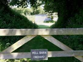 Mill Barn - Devon - 976163 - thumbnail photo 54