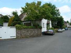 Ivy Cottage - Devon - 976172 - thumbnail photo 2