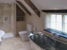 Ivy Cottage - Devon - 976172 - thumbnail photo 17