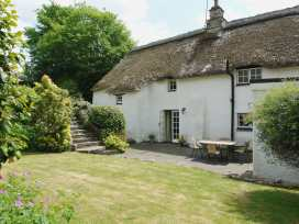 Ivy Cottage - Devon - 976172 - thumbnail photo 3