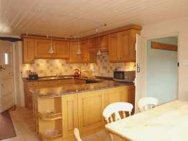 Ivy Cottage - Devon - 976172 - thumbnail photo 5