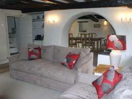Ivy Cottage - Devon - 976172 - thumbnail photo 8