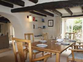 Ivy Cottage - Devon - 976172 - thumbnail photo 9