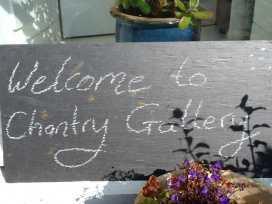 The Gallery - Devon - 976176 - thumbnail photo 20