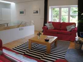 The Gallery - Devon - 976176 - thumbnail photo 4