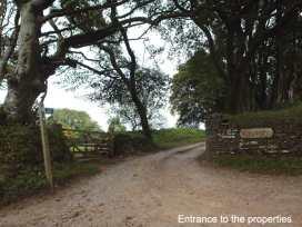 The Barn - Devon - 976186 - thumbnail photo 18