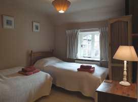 Kings Corner - Devon - 976189 - thumbnail photo 11