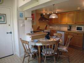 2 Middle Gabberwell - Devon - 976190 - thumbnail photo 6