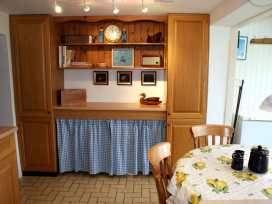 2 Middle Gabberwell - Devon - 976190 - thumbnail photo 8