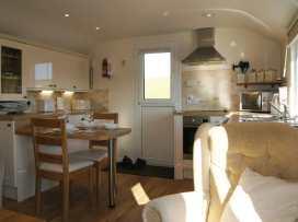 Well Cottage Apartment - Devon - 976194 - thumbnail photo 5