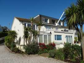 3 Tarifa - Devon - 976198 - thumbnail photo 2