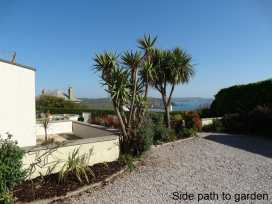 3 Tarifa - Devon - 976198 - thumbnail photo 13