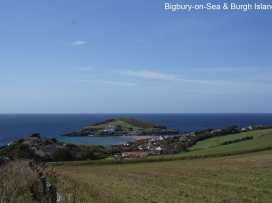 3 Tarifa - Devon - 976198 - thumbnail photo 15