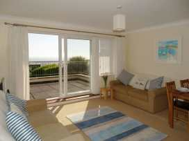 3 Tarifa - Devon - 976198 - thumbnail photo 4
