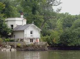 The Bathing House - Devon - 976200 - thumbnail photo 2