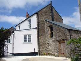 Withymore Cottage - Devon - 976209 - thumbnail photo 15