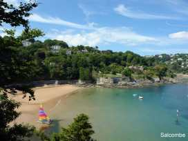 Withymore Cottage - Devon - 976209 - thumbnail photo 19