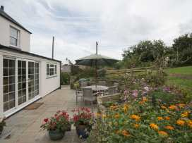 Withymore Cottage - Devon - 976209 - thumbnail photo 22