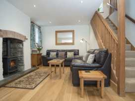 Withymore Cottage - Devon - 976209 - thumbnail photo 4