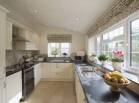 Withymore Cottage - Devon - 976209 - thumbnail photo 7