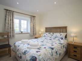 Withymore Cottage - Devon - 976209 - thumbnail photo 9