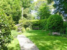 Gamehouse Cottage - Devon - 976219 - thumbnail photo 20