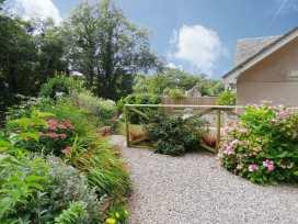 Gamehouse Cottage - Devon - 976219 - thumbnail photo 22