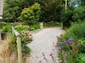 Gamehouse Cottage - Devon - 976219 - thumbnail photo 23