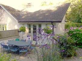 Gamehouse Cottage - Devon - 976219 - thumbnail photo 4