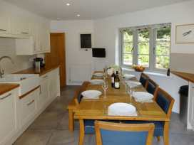 Gamehouse Cottage - Devon - 976219 - thumbnail photo 9