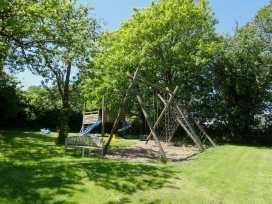 Oak Tree - Devon - 976220 - thumbnail photo 11