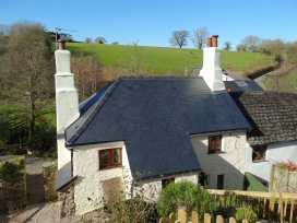 Meadow Brook Cottage - Devon - 976224 - thumbnail photo 1