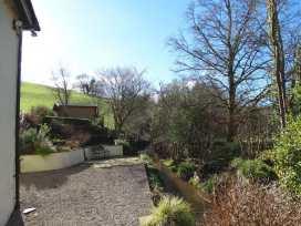 Meadow Brook Cottage - Devon - 976224 - thumbnail photo 14